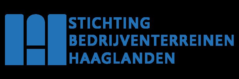 Bedrijventerreinen Haaglanden