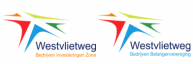 7 mei 2020 – Persbericht: Bedrijventerrein Westvlietweg wil investeren in de toekomst !
